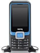 BenQ C36 Price In Bangladesh