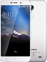 Blackview A10 Price in Bangladesh (BD)