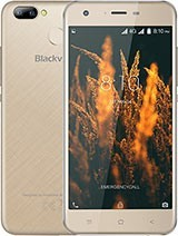 Blackview A7 Pro Price In Bangladesh