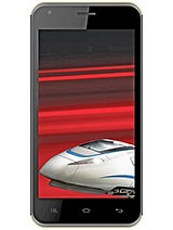 Celkon 2GB Xpress Price In Bangladesh