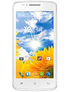Celkon A115 Price In Bangladesh