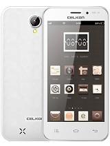 Celkon Q450 Price In Bangladesh