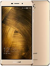 Coolpad Modena 2 Price In Bangladesh