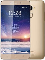 Coolpad Note 3 Plus Price In Bangladesh
