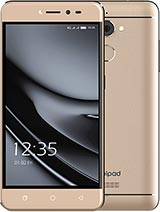 Coolpad Note 5 Lite Price In Bangladesh