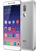 Coolpad Cool1 dual Price In Bangladesh