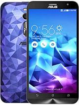 Asus Zenfone 2 Deluxe ZE551ML Price In Bangladesh