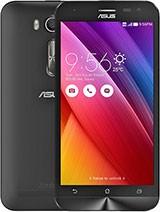 Asus Zenfone 2 Laser ZE500KG Price In Bangladesh