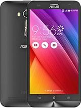 Asus Zenfone 2 Laser ZE551KL Price In Bangladesh