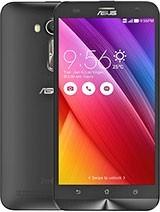 Asus Zenfone 2 Laser ZE550KL Price In Bangladesh