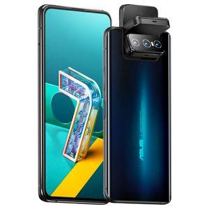 Asus Zenfone 8 Price In Bangladesh