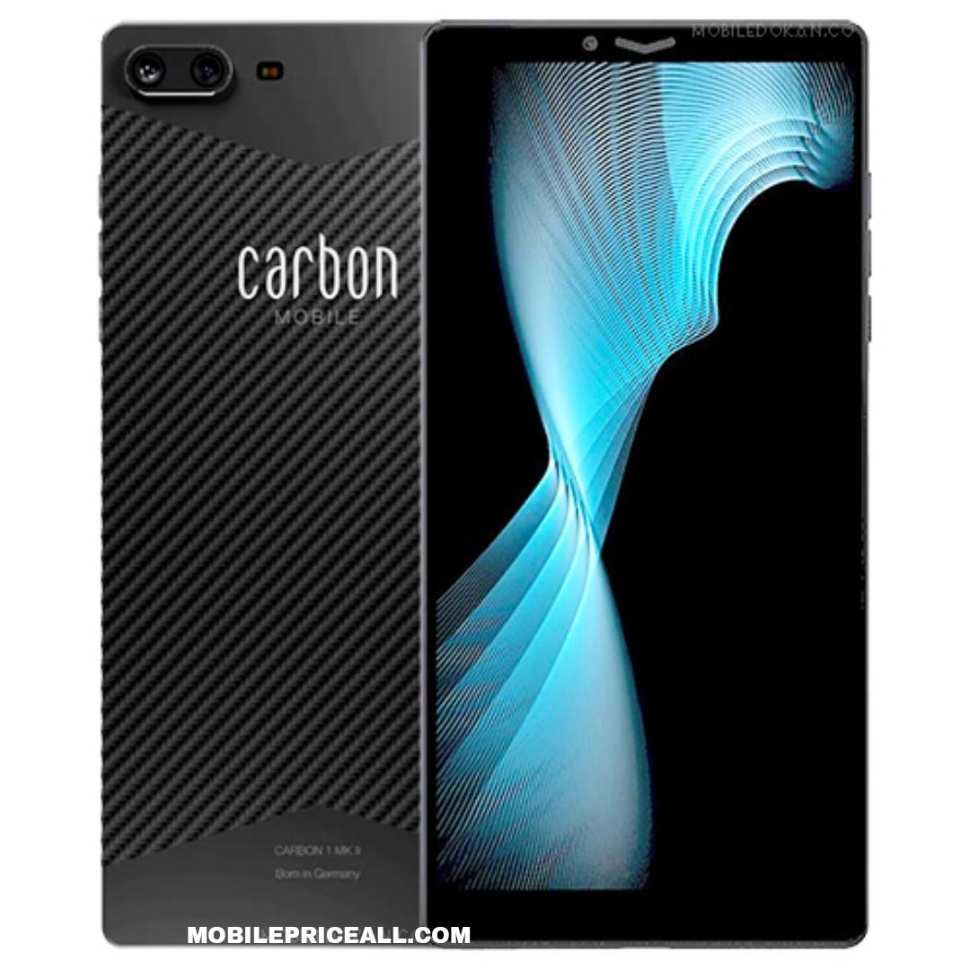 Carbon 1 MK II Price in Bangladesh (BD)