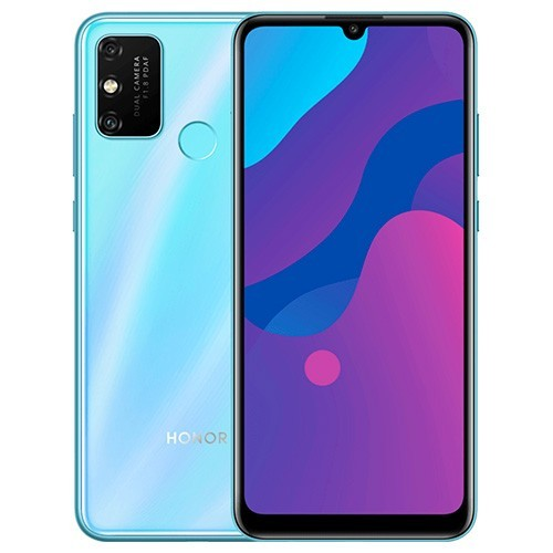 Honor 10A Price in Bangladesh (BD)
