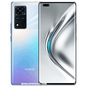 Honor V50 Price In Bangladesh