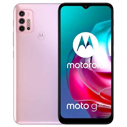 Motorola Moto G50 Price in Bangladesh (BD)