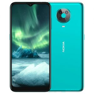 Nokia G10 Price In Bangladesh