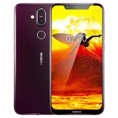 Nokia X10 Price in Bangladesh (BD)