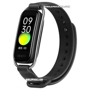 Oppo Band Style Price In Bangladesh