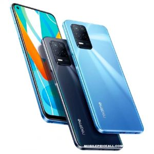 Realme V13 Price In Bangladesh
