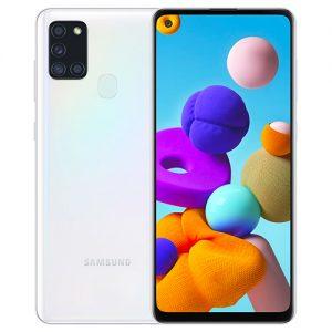 Samsung Galaxy A22 4G Price In Bangladesh