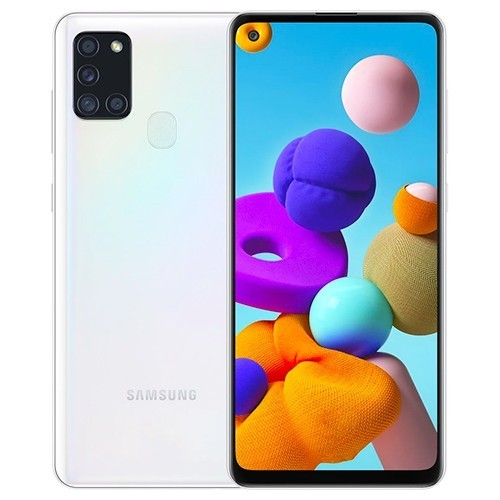 Samsung Galaxy A22 4G Price in Bangladesh (BD)