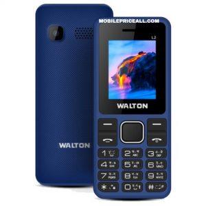 Walton Olvio L2 Price In Bangladesh