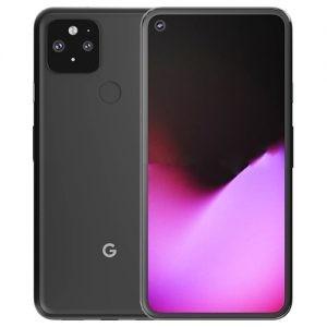 Google Pixel 5a 5G Price In Bangladesh