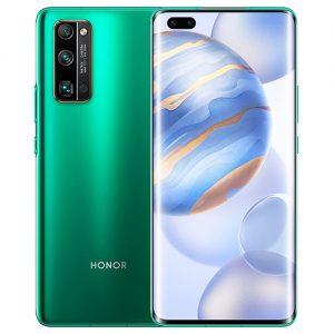 Honor 50 Pro+ Price In Bangladesh