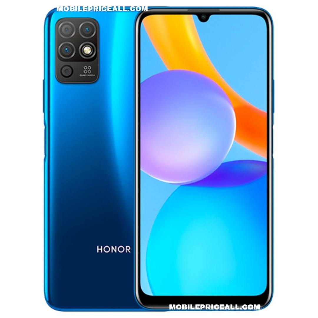 Honor Play 5T Youth Price in Bangladesh (BD)