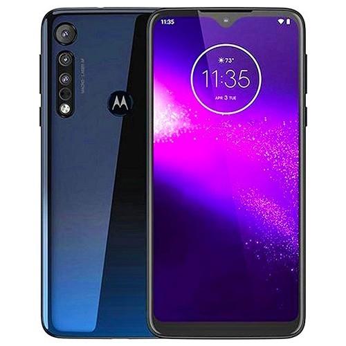 Motorola One Macro Price in Bangladesh (BD)