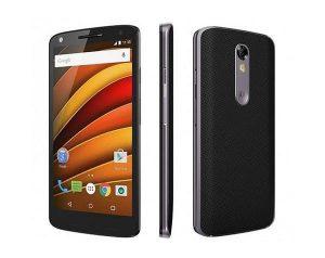 Motorola Moto X Force Price In Bangladesh