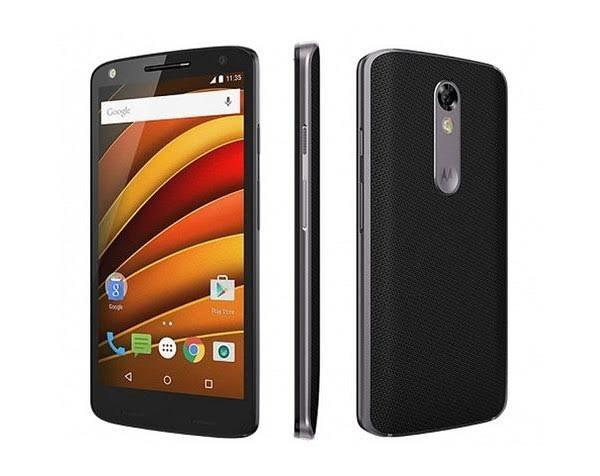 Motorola Moto X Force Price in Bangladesh (BD)