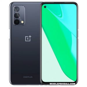 OnePlus Nord LE Price In Bangladesh