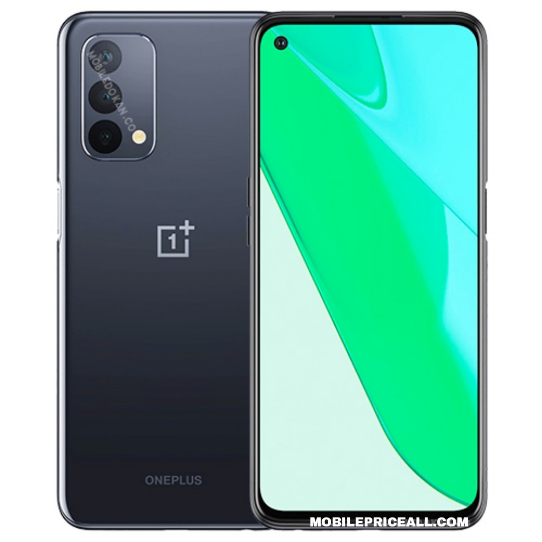 OnePlus Nord LE Price in Bangladesh (BD)