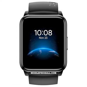 Realme Watch 2 Price In Bangladesh