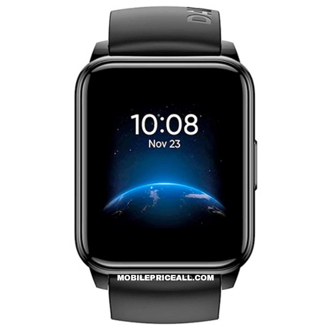 Realme Watch 2 Price in Bangladesh (BD)