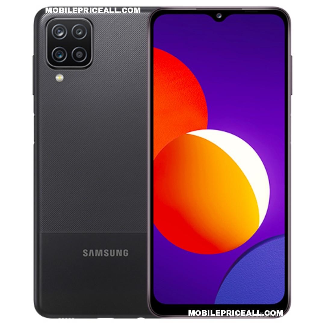 Samsung Galaxy M42 5G Price in Bangladesh (BD)