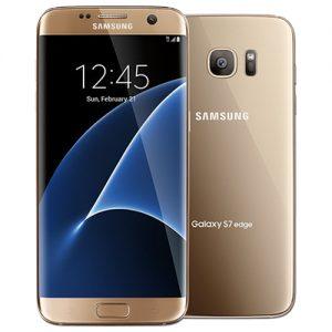Samsung Galaxy S7 Edge Price In Bangladesh