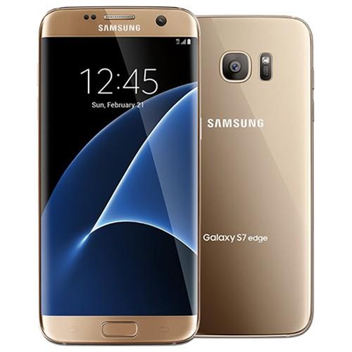 Samsung Galaxy S7 Edge Price in Bangladesh (BD)