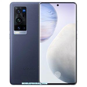 Vivo X70t Pro+ Price In Algeria