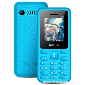 Walton Olvio L53 Price In Bangladesh