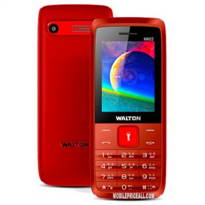 Walton Olvio MM22 Price In Bangladesh