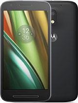 Motorola Moto E3 Power Price In Bangladesh