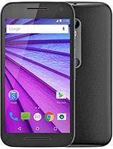 Motorola Moto G (3rd gen) Price In Bangladesh