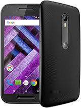 Motorola Moto G Turbo Price In Bangladesh