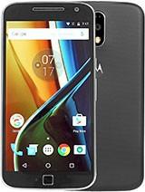 Motorola Moto G4 Plus Price In Bangladesh