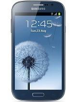 Samsung Galaxy Grand I9082 Price In Bangladesh