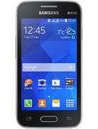 Samsung Galaxy Ace NXT Price In Bangladesh