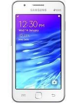 Samsung Z1 Price In Bangladesh
