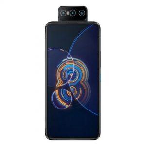 Asus Zenfone 8 Flip ZS672KS Price In Bangladesh
